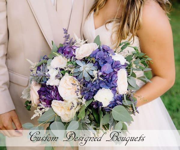 Bouquets Banner 600 X 500
