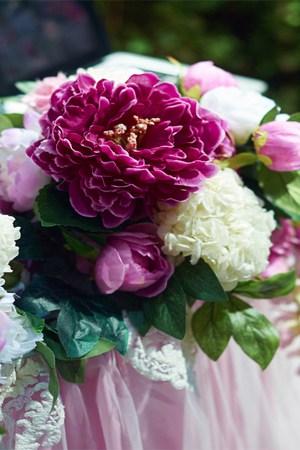 Ceremony-Flowers