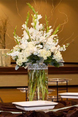 Wedding Flowers 11