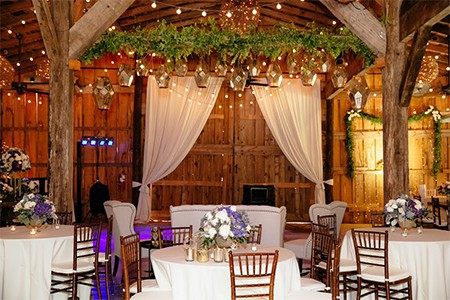 Venues Wedding Venues Memphis Tn Pughs Wedding Flowers