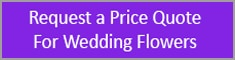Price Quote for Wedding Flowers Button