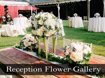 Reception 400 x 350
