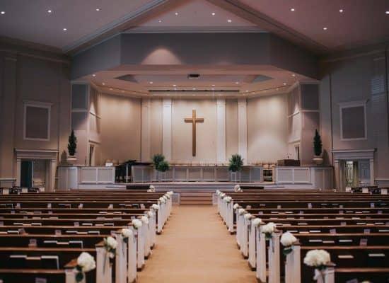 Venues Wedding Venues Memphis Tn Pugh S Wedding Flowers