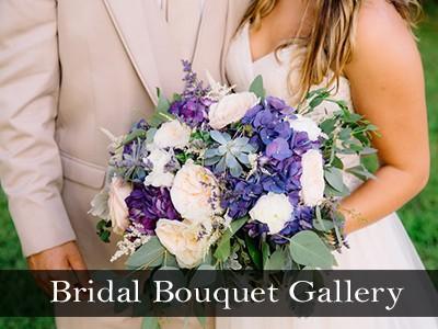 Bouquets Banner 400 x 300