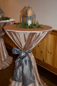 Wedding Decor 2